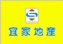 武汉市宜家楚天房地产咨询管理有限公司