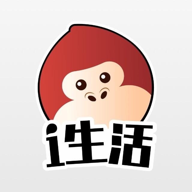武汉锦生兴商贸有限公司