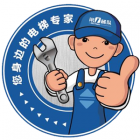 湖北芝友机电工程有限公司