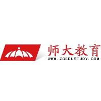 武汉师学思大教育科技有限公司