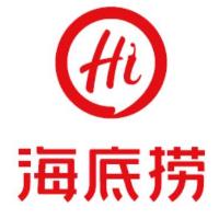 武汉捞派餐饮管理有限公司