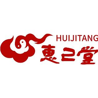 湖南惠己堂文化传播有限公司