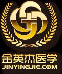 北京金英杰互联教育科技有限公司武汉分公司