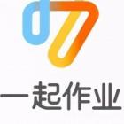 北京一起教育科技有限责任公司