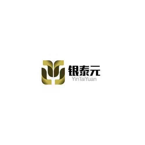 成都银泰元企业管理咨询服务有限公司西安分公司